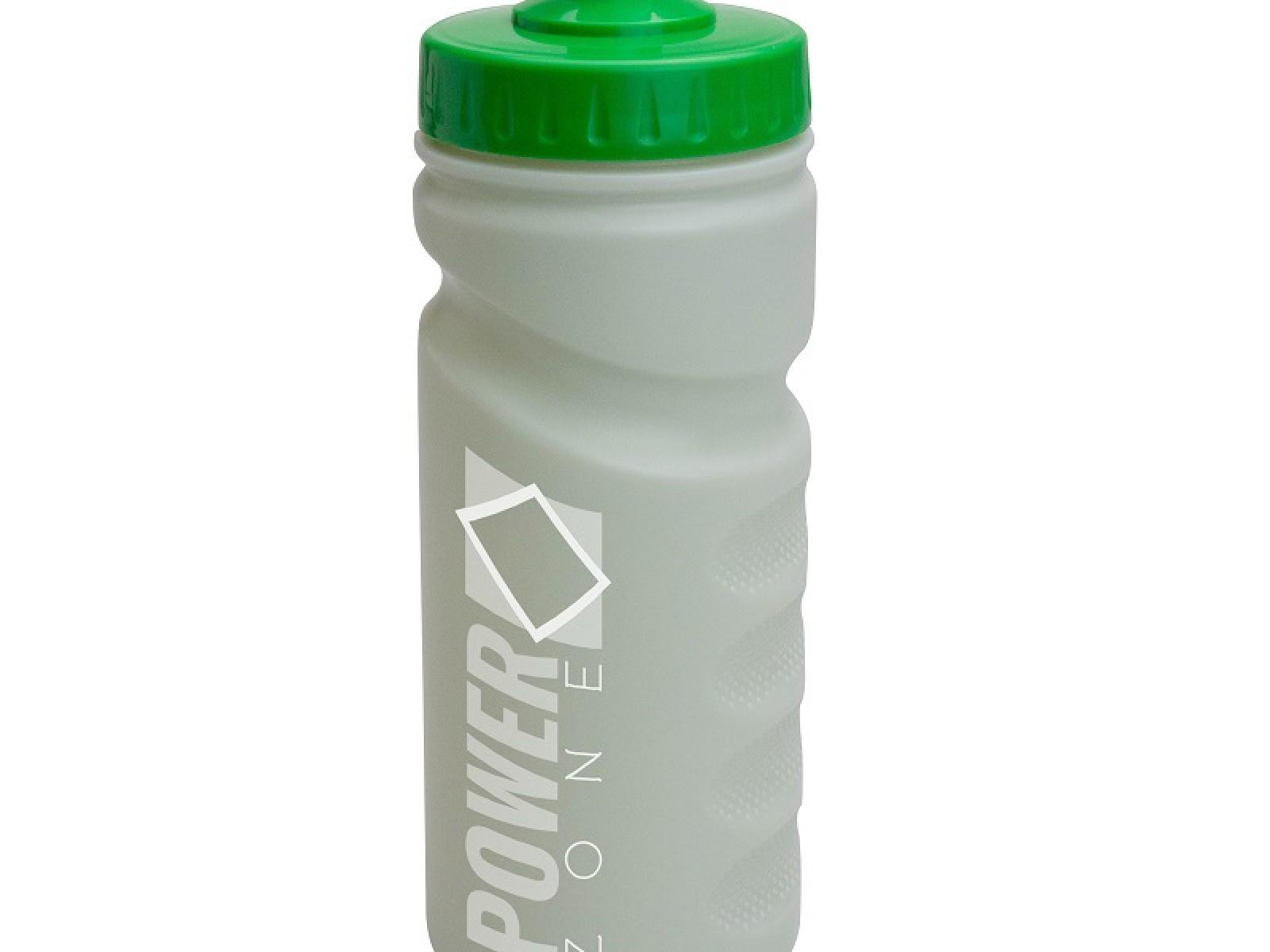500ml-eco-sports-bottle_A