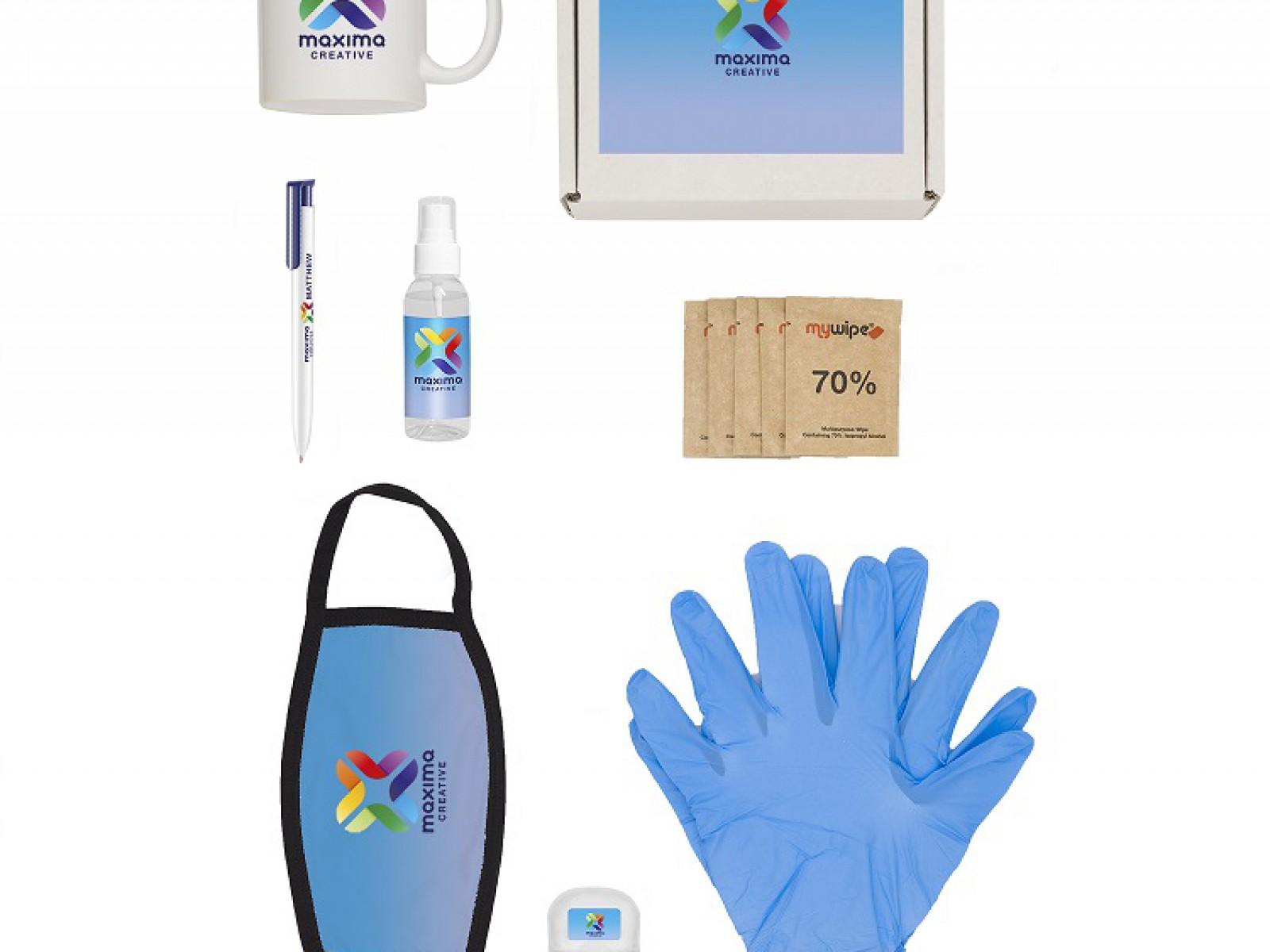 7-piece-hygiene-kit_A