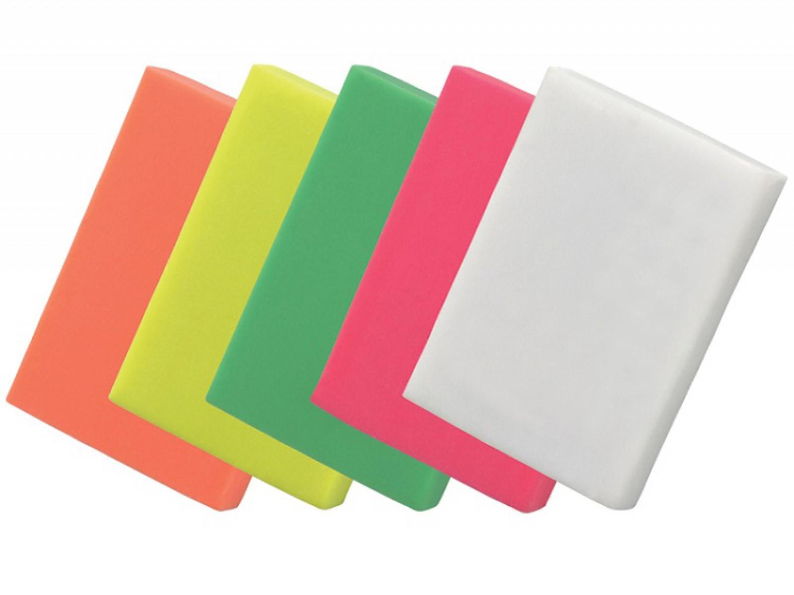 colourful-eraser_A