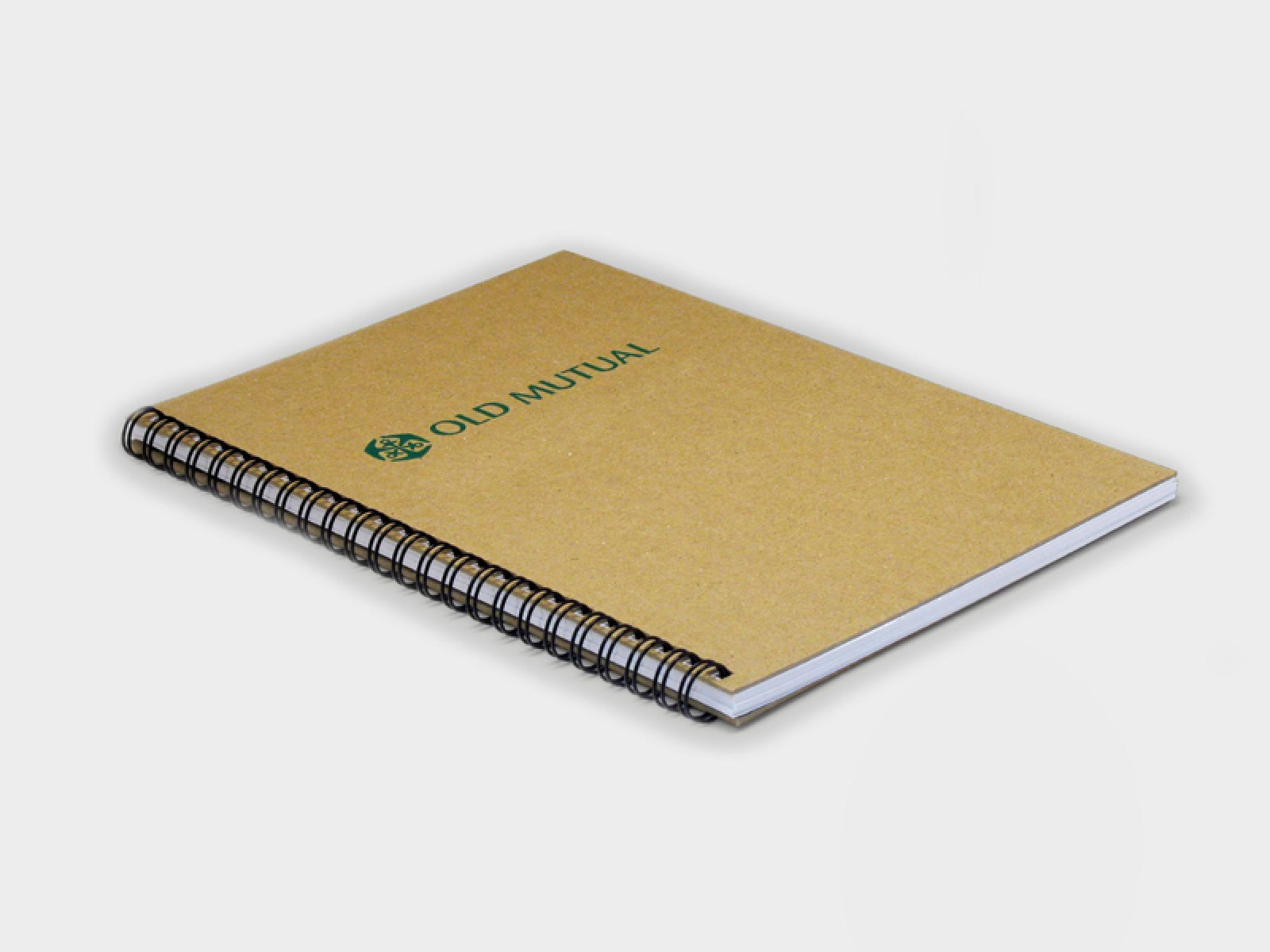natural-notebooks
