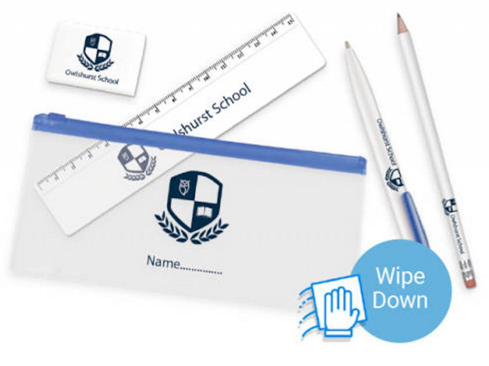 pencil-case-kit