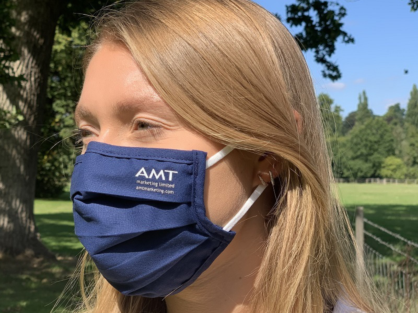 pleated-non-surgical-face-masks