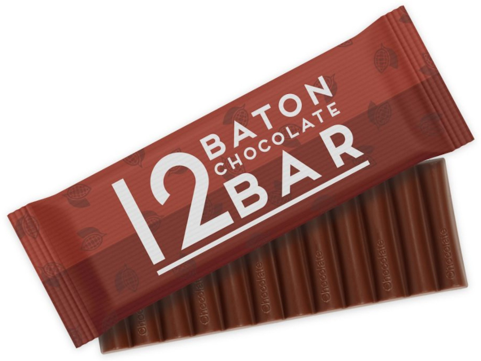 12-baton-chocolate-bar_A