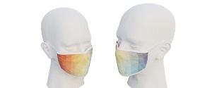 branded face masks blog