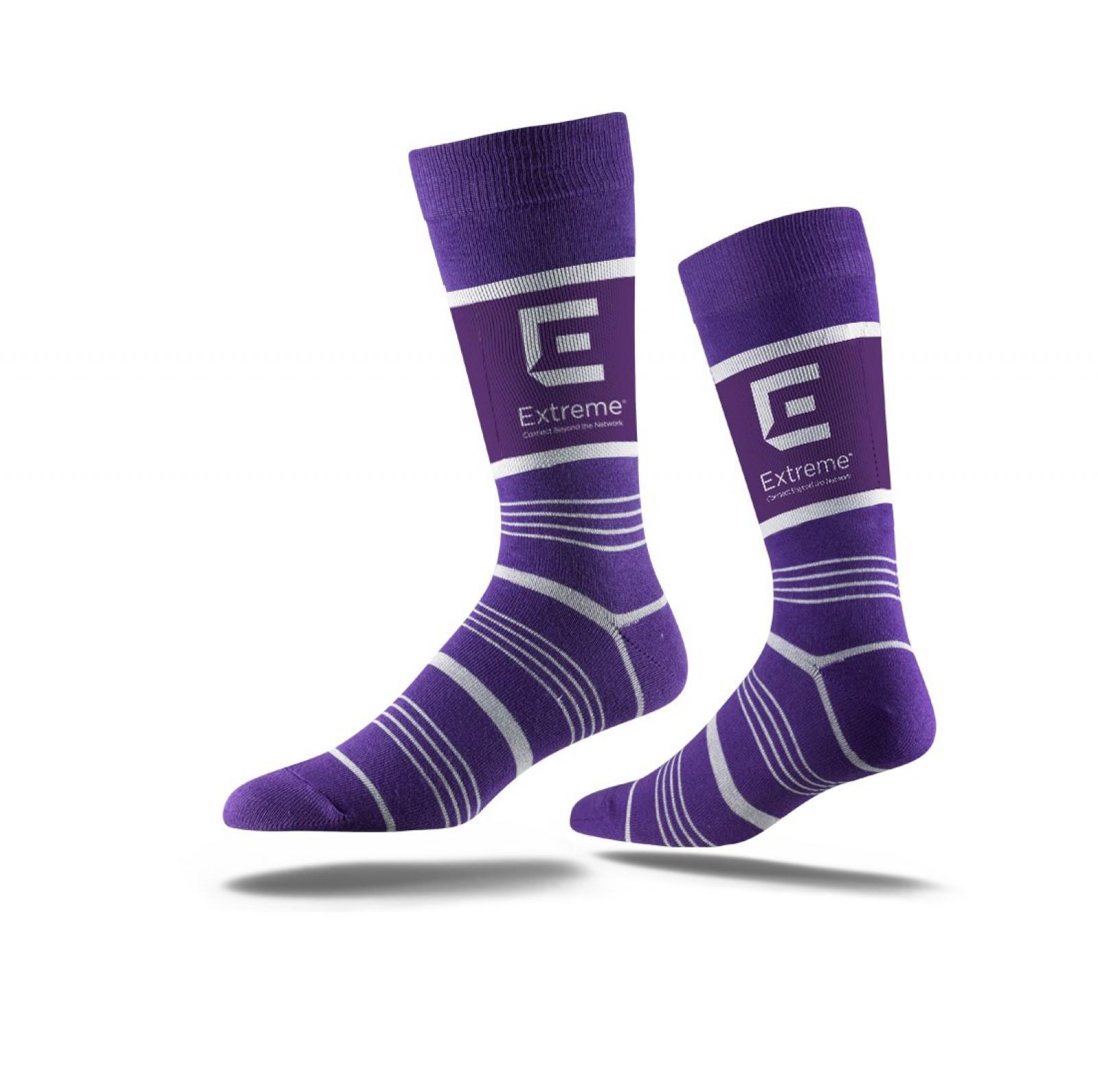business-sock4