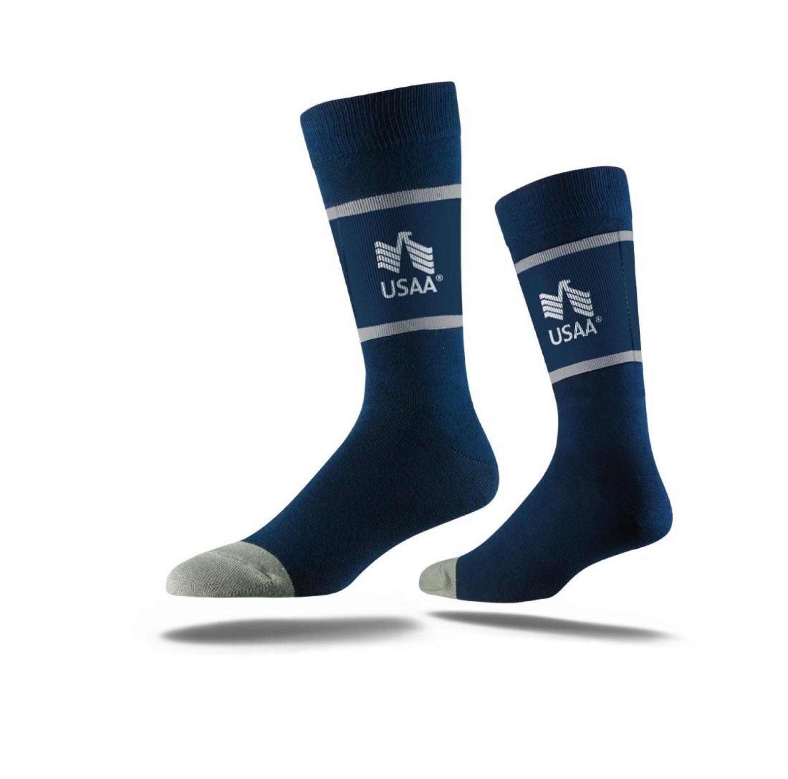 business-sock6