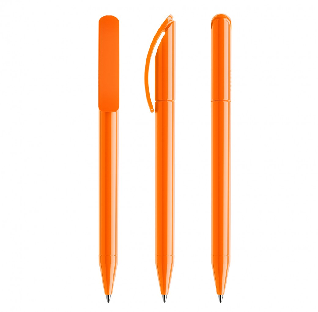 ds3-eco-pen-regeneration_orange