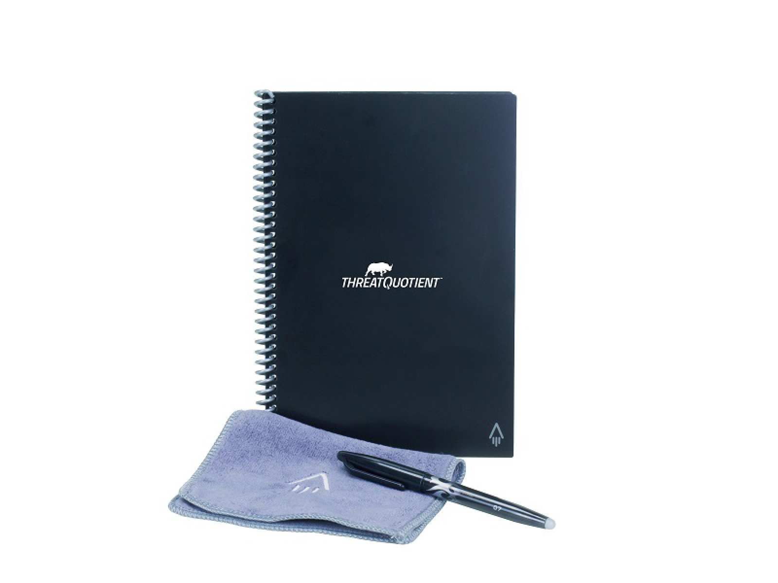 rocketbook-everlast-executive