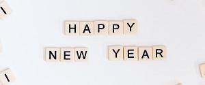 scrabble new year