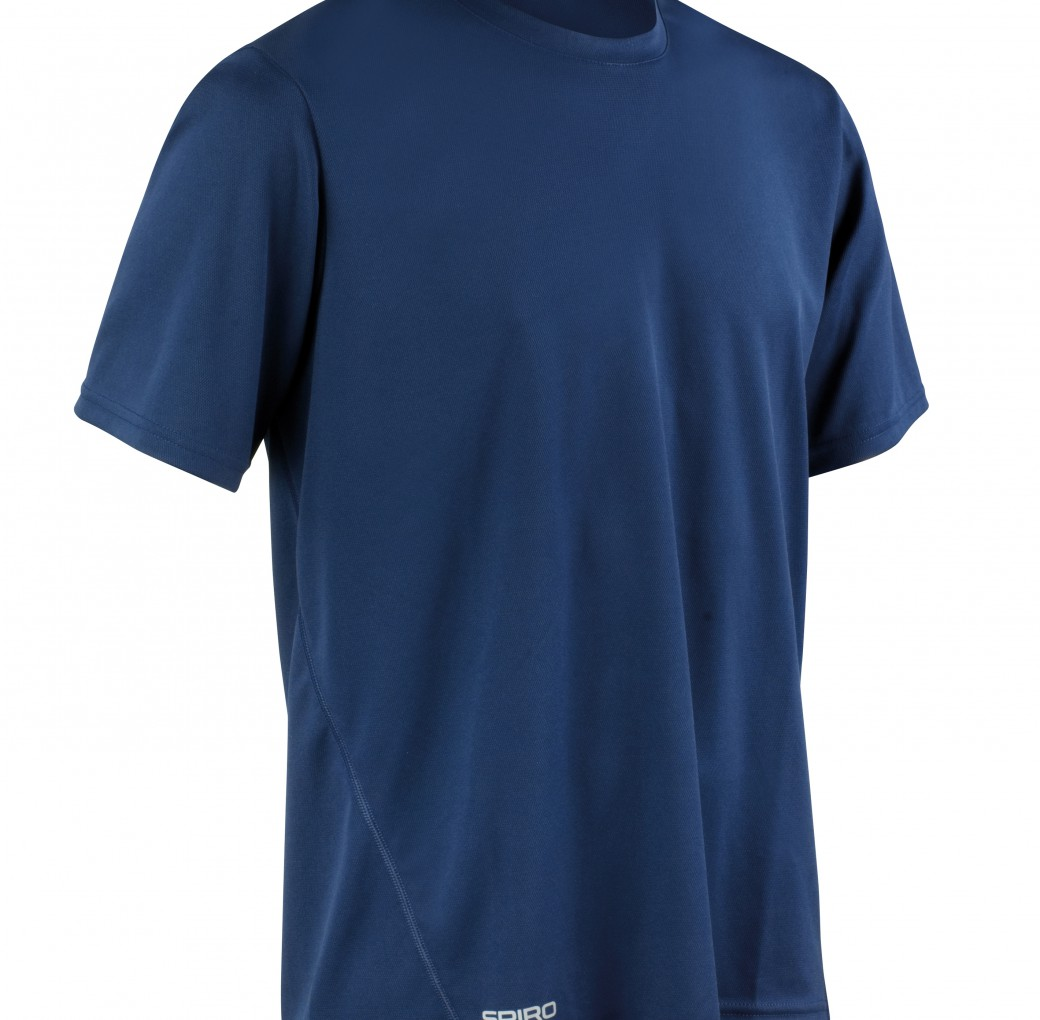 mens-quick-dry-short-sleeved_A