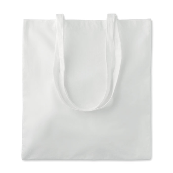 Picture of Bamboo Fibre Shopping Bag