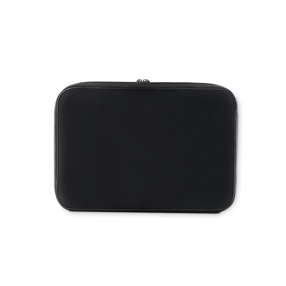 Picture of 15 Inch Laptop case