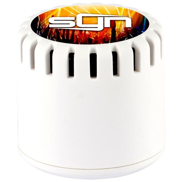 Picture of Atom Bluetooth Speaker
