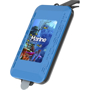 blue auto scent air freshener