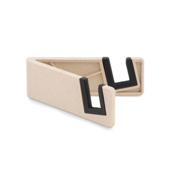 Picture of Bamboo Phone Holder