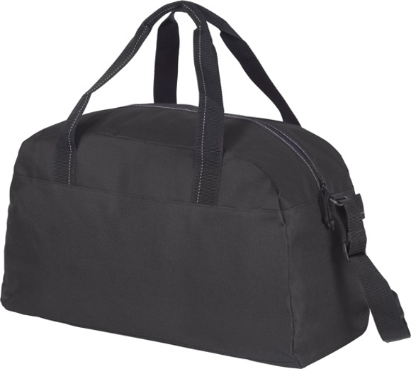 Picture of Brenden sports bag