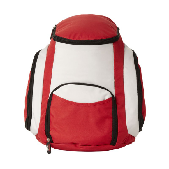 Picture of Brisbane Cooler Backpack
