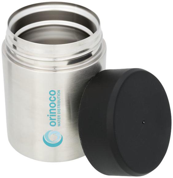 Picture of Dante Vacuum Food container