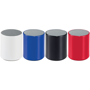 Ditty Bluetooth Speaker in 4 different colours