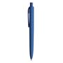 DS8 regeneration pen in blue