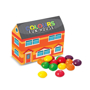Picture of Eco Friendly House of Skittles