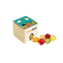Picture of Eco Friendly Kalfany Sweet Cube