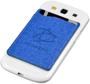 Picture of Premium RFID phone wallet