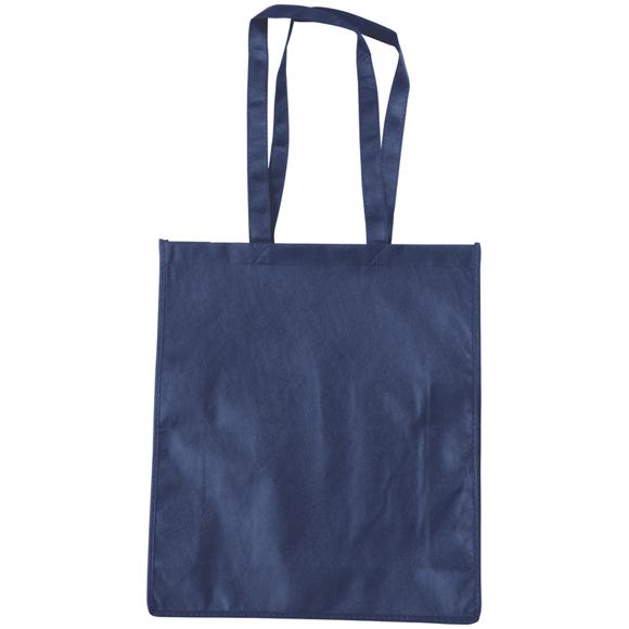 Picture of Rainham Shopper Tote Bag