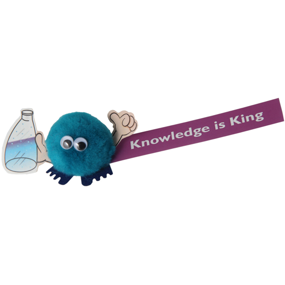 science flask bug