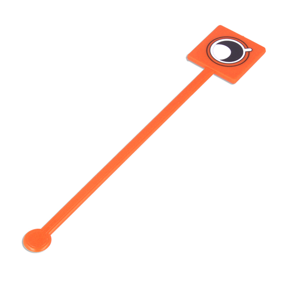 Picture of Square Drink Stirrer