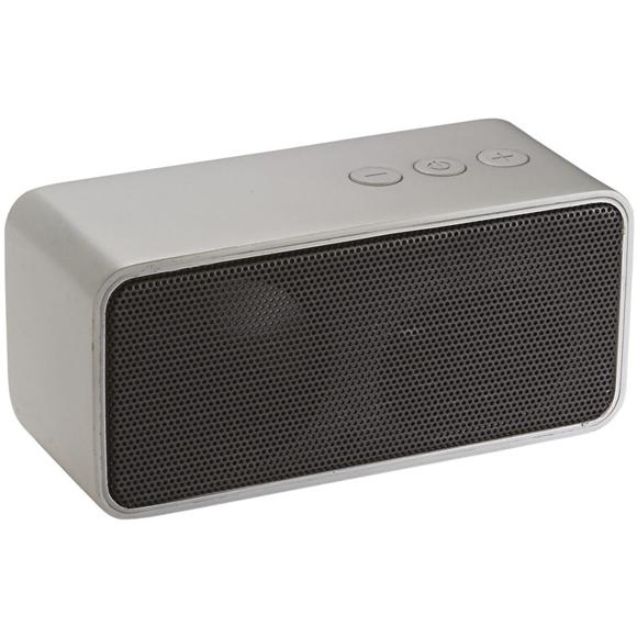 Picture of Stark Bluetooth Speaker