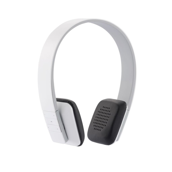 Picture of Stereo wireless headphone
