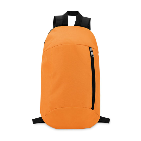 Picture of Tirana Backpack