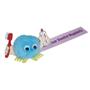 toothbrush & paste bug