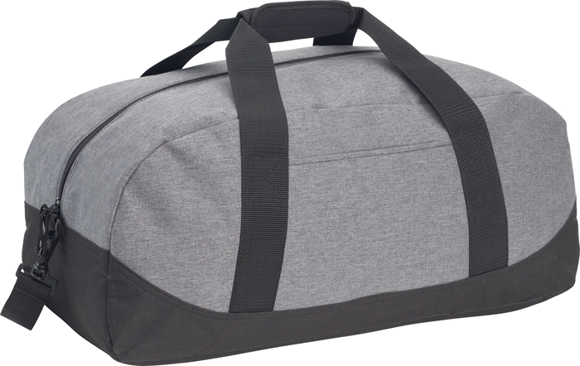 Picture of Tunstall Holdall
