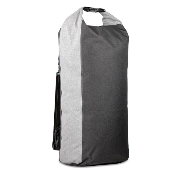Picture of Waterproof bag with straps