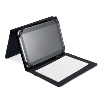 Picture of A5 Tablet Portfolio