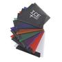 cabot car ice scraper multi colours