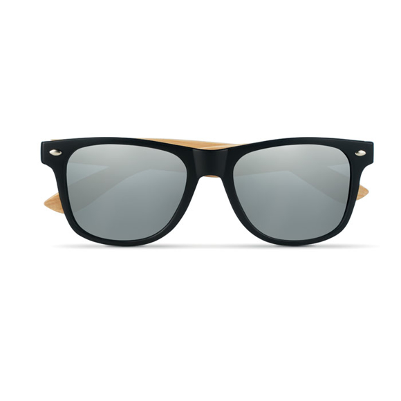 Picture of Californian Bamboo Sunglasses