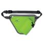 Chuino Waist Bag in Green