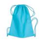 Daffy Bag in light blue