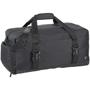 Day 21inch Duffel Bag in black