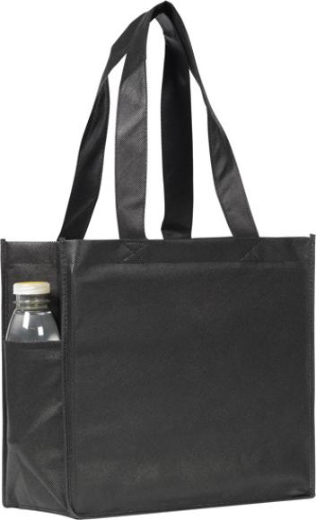 Picture of Elmstead tote bag