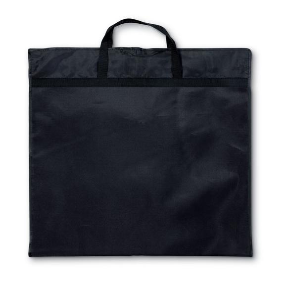 Clothing garment bag