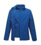 Kingsley 3-in-1 Jacket in blue