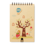 maggy drawing pad front