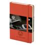 Picture of Moleskine Notebook Pocket