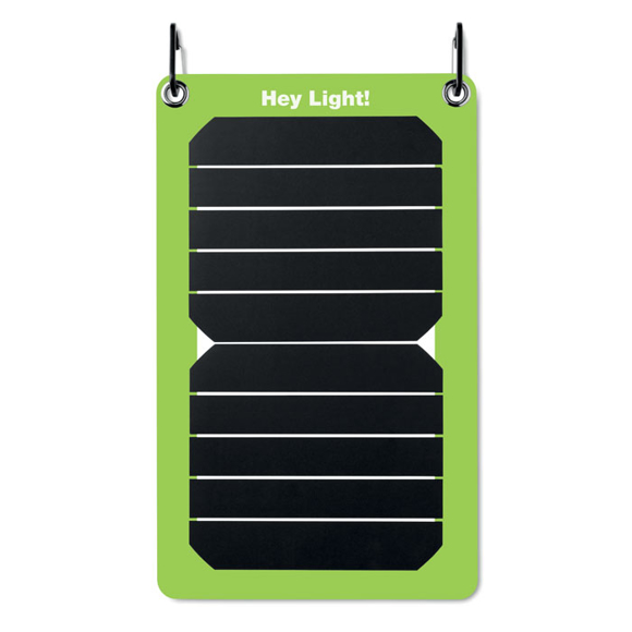 Picture of Solar phone charger
