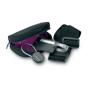 black travelsup kit contents