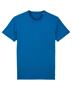 Unisex Creator iconic t-shirt in Azure